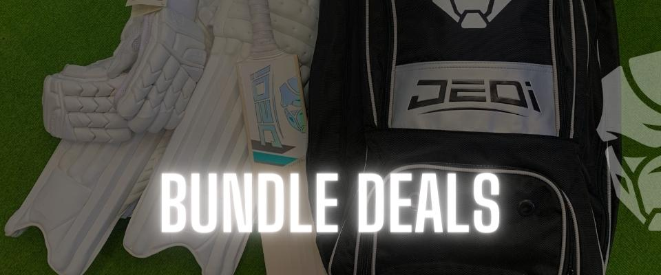Jedi -  Bundles Deals